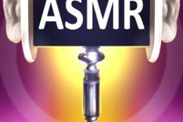 Nombres ASMR