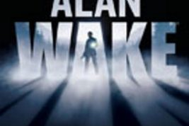 Nombres Alan Wake