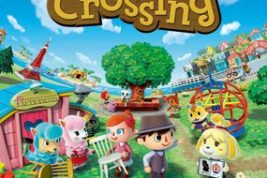 Nombres Animal Crossing: New Leaf