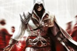 Nombres Assassin's Creed II