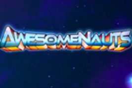 Nombres Awesomenauts