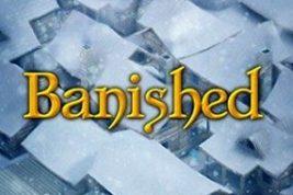 Nombres Banished