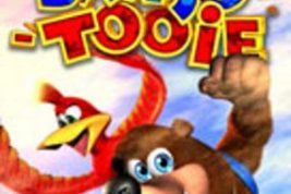 Nombres Banjo-Tooie