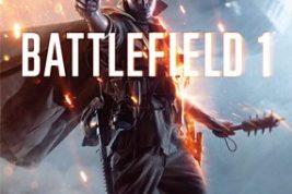 Nombres Battlefield 1