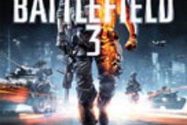 Nombres Battlefield 3