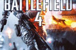Nombres Battlefield 4
