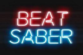 Nombres Beat Saber