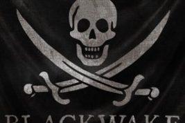 Nombres Blackwake