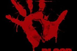 Nombres Blood