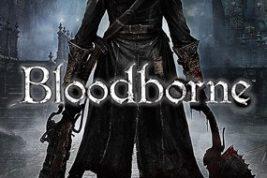 Nombres Bloodborne