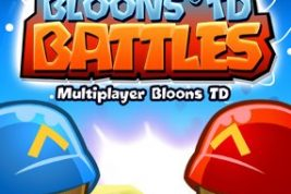 Nombres Bloons TD Battles