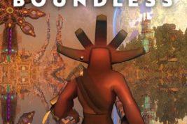 Nombres Boundless