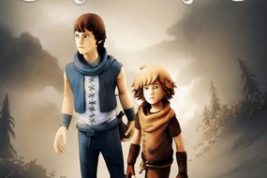 Nombres Brothers: A Tale of Two Sons