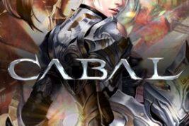 Nombres CABAL Online