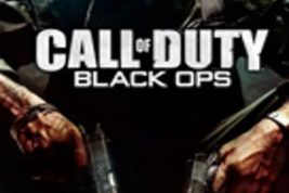 Nombres Call of Duty: Black Ops