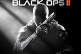 Nombres para Call of Duty Black Ops 2