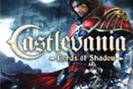 Nombres Castlevania: Lords of Shadow