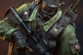 Nombres Counter-Strike Online