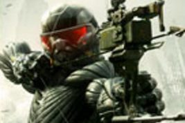Nombres Crysis 3