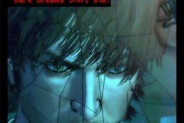 Nombres D4: Dark Dreams Don't Die