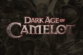 Nombres Dark Age of Camelot