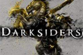 Nombres Darksiders