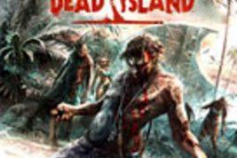 Nombres Dead Island