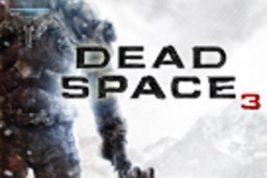 Nombres Dead Space 3