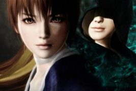Nombres Dead or Alive 5 Last Round