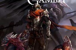 Nombres Death's Gambit