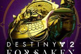 Nombres Destiny 2