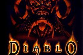 Nombres Diablo
