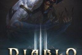 Nombres Diablo III: Reaper of Souls