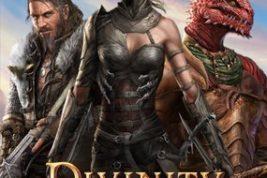 Nombres Divinity: Original Sin II