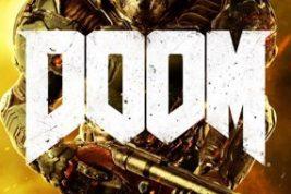 Nombres Doom