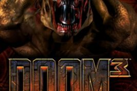 Nombres Doom 3
