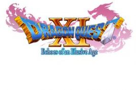 Nombres Dragon Quest XI