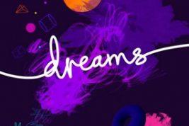 Nombres Dreams