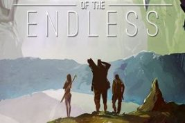 Nombres Dungeon of the Endless