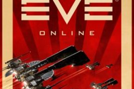 Nombres EVE Online