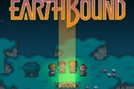 Nombres EarthBound