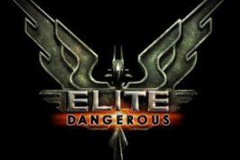Nombres Elite: Dangerous