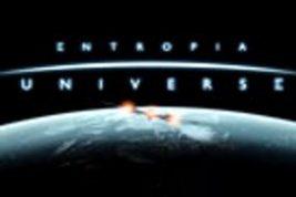 Nombres Entropia Universe