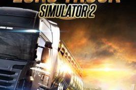 Nombres Euro Truck Simulator 2