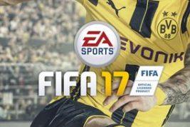 Nombres FIFA 17