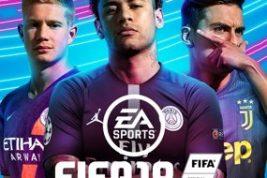 Nombres FIFA 19