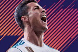 Nombres FIFA Mobile
