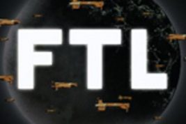 Nombres FTL: Faster Than Light