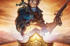 Nombres Fable III