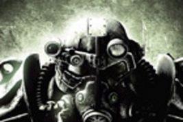 Nombres Fallout 3